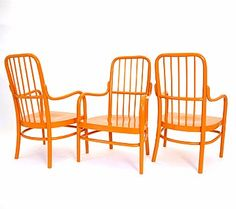 Josef Frank chair again Outdoor Chairs, Outdoor Furniture, Outdoor Decor, Josef Frank, Maker, Museum, Classic, Design, Home Decor