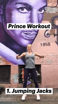Body Workout At Home, Fitness Workout For Women, At Home Workouts, Workout Guide, Workout Videos, Get In Shape, Fitness Motivation, Skin Moles, Glute