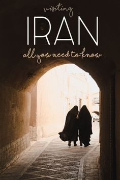 What to wear in Iran? How much cash do you need in Iran? How to travel in Iran? All you need to know before going on your Iran tour.