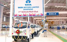 Indian Automobile News: Automotive Updates - 24th December 2014