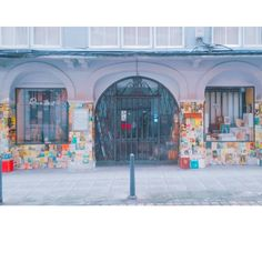 Librerías qué lugares #Santander #CalleDelSol #Roales #author #bestoftheday #book #books #bookworm #climax #imagine #instagood #library #literate #literature #love #page #pages #paper #photooftheday #plot #read #reader #reading #readinglist #stories #story #text #words