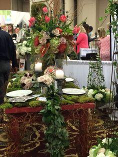Perfect Wedding Guide Bridal Show Nashville Best Event