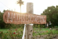 Nath & Liv's Wedding | Centennial Parklands Dining