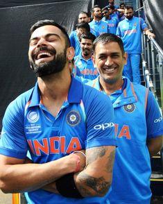 What's your prediction of India's Tour of England - 3 T20I, 3 ODI & 5 Test Matches? . . #viratkohli #msdhoni #england #indiavsengland…