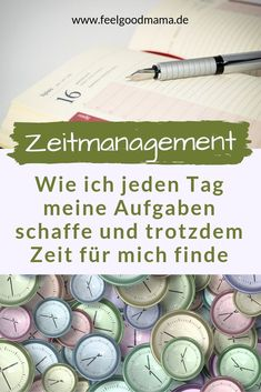 # me # todo - New Site Neuer Job, Find A Job, Motivation, Enorm, Filofax, Project Management, Life Hacks, Coaching, No Time For Me