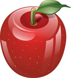 green and red apples clipart. png apple, image, clipart, transparent png apple green and red apples clipart