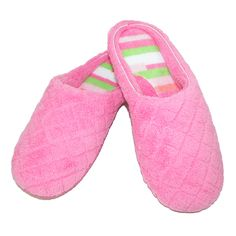 83fb3bb5d384 17 Best Shoes ○ Ethical Women s Footwear images