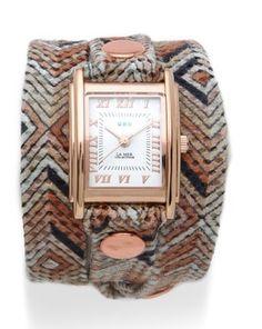 Paris Aztec....Shopbop Exclusive