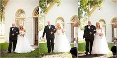 ribault club wedding, amelia island wedding photos, jacksonville wedding photos, tonya beaver photography, Classic Cakes, Shea Hopely, Joby Martin019