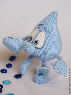 Crochet Doll Pattern, Crochet Toys Patterns, Weaving Patterns, Amigurumi Patterns, Stuffed Toys Patterns, Amigurumi Doll, Doll Patterns, Knitting Patterns, Crochet Monsters