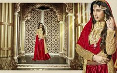 Bajirao Mastani full catelogue and single pies available  if you any queries or order please contact or whatsapp this no:-9099999119