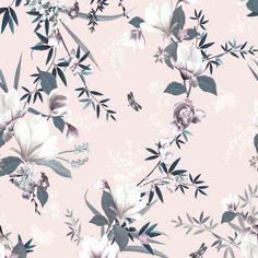 Brand new from Lipsy London comes this beautiful floral wallpaper Featuring a classy lotus floral trail on a blush background. Elegant and delicate this wallpaper will add serenity to your room #wallpaperdepot #wallpaper #interior #interiordecor #interiordesign #diy #renovation #walldecor #wallart #bedroom #livingroom #kitchen #bathroom #home #homedecor #floral #floral #lipsy #lipsylondon Blush Wallpaper, Discount Home Decor, Pink Lotus, Geometric Decor, Pattern Matching, Wall Decor, Wall Art, Lipsy, Blush Pink
