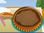 Top joculete din categ jocuri cu barbi http://www.smileydressup.com/tag/awesome sau similare jocuri cu victoria justice