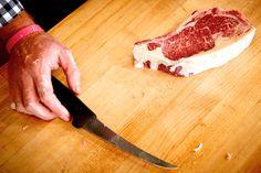 Saugatuck Craft Butchery Opens in Westport