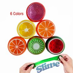 Toys & Hobbies Active Colorful Bounce Magnetic Slime Hand Gum Diy Fluffy Slime Playdough Rubber Modder Sterke Putty Plasticine Klei Kids Christmas Toy
