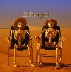 Las Vegas and Henderson NV Weather. Dry heat just like my oven. Get today's temp