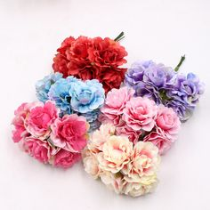 6pcs/lot Mini Cute Silk Peony Handmade Artificial Flowers For Wedding Decoration DIY Garland Gift Handmade Craft Fake Flowers    // //  Price: $US $0.75 & FREE Shipping // //     Buy Now >>>https://www.mrtodaydeal.com/products/6pcslot-mini-cute-silk-peony-handmade-artificial-flowers-for-wedding-decoration-diy-garland-gift-handmade-craft-fake-flowers/    #Best_Buy