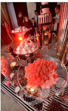 sweet,sweet 16th festive, spectacular birthday party, dessert buffet Sweet 16 Birthday, 16th Birthday, Birthday Celebration, Theme Parties, Party Themes, 1920 Gatsby, Warm Spring, Dessert Buffet, Sweet Sweet