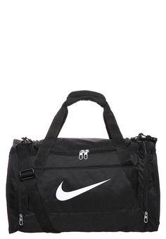 9625d8cf6fbcf BRASILIA - Torba sportowa - schwarz @ Zalando.pl 🛒. Sport NikeGym ...