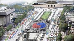 70th Liberation Day!