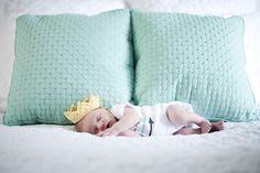 Newborn photoshoot - Van Wynsberg Nest :: a snug retreat or refuge; resting place; home #newborn #photography #babyboy #baby #newbornphotoshoot