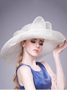 19 Best Hats images  b91ce1837904