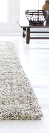 40 linie design rugs ideas modern