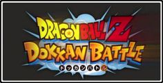 Free Cheat Dragon Ball Z Hack Generator Android IOS