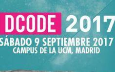 dcode-2017-festival