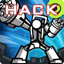 Cartoon Wars 3 play hack iphone - Cartoon Wars 3 hack   Cartoon Wars 3 Hack and Cheats Cartoon Wars 3 Hack 2020 Updated Cartoon Wars 3 Hack Cartoon Wars 3 Hack Tool Cartoon Wars 3 Hack APK Cartoon Wars 3 Hack MOD APK Cartoon Wars 3 Hack Free Crystals Cart Iphone Cartoon, Play Hacks, Hack Tool, Glitch, Ios, Android, Hacks