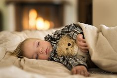 https://flic.kr/p/qgtbLp | a nap | my boy napping by the fireplace