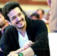 Actors Images, Tv Actors, Hello Movie, Prabhas Actor, Telugu Hero, Free Hd Movies Online, Ram Photos, Most Handsome Actors, Book Instagram