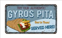 Gyros metal sign vintage rusty styles vector 06 - https://www.welovesolo.com/gyros-metal-sign-vintage-rusty-styles-vector-06/?utm_source=PN&utm_medium=welovesolo59%40gmail.com&utm_campaign=SNAP%2Bfrom%2BWeLoveSoLo