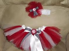 Ill be making this for your little girl! @Kori Withers
