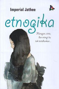 Enogika – Imperial Jathee
