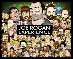 I could care less about traffic with jre..