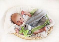 Hey, I found this really awesome Etsy listing at http://www.etsy.com/listing/44127411/gray-koala-bear-security-blanket-lovey