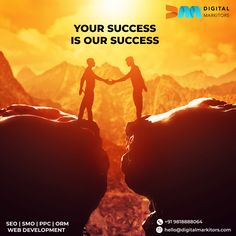 Best Digital Marketing Company, Best Seo Company, Digital Marketing Services, Online Marketing, Social Media Marketing, Join Hands, Google Ads, Search Engine Optimization, Lead Generation