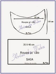 roupaparacc383o_golaesaia.jpg (685×902)