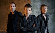 Muse Return With New Album Drones