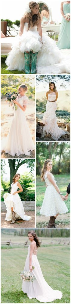 20-Best-Country-Chic-Wedding-Dresses