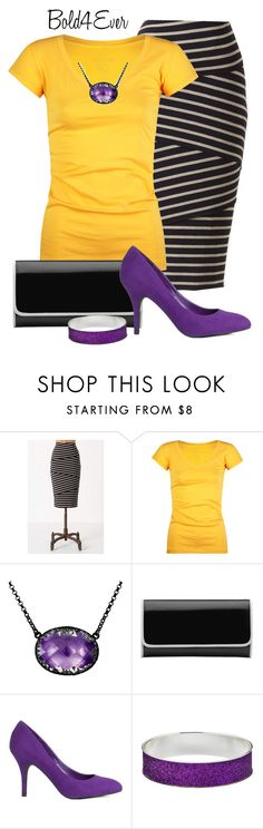 """""""Untitled #101"""" by kyleedavis ❤ liked on Polyvore featuring Scully, Full Tilt, Larkspur & Hawk and JustFab"""