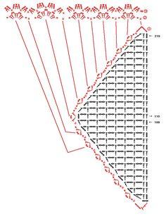 yokoamisankaku.jpg 750×1,000 ピクセル