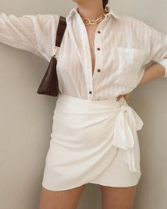 Mini Skirts, Fashion Tips, Fashion Trends, Womens Fashion, Outfits, Style, Fashion Women, Fashion Hacks, Swag