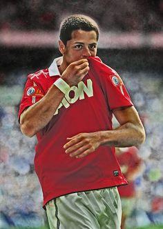 MUFC #14
