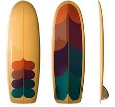 Image result for maren surfboards secret sauce