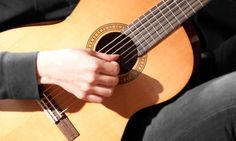 Guitar Lesson    INNER WEST: Erskineville, Alexandria, Enfield and Dulwich Hill (Bass only) EASTERN SUBURBS: Paddington, Maroubra, Bondi Junction (home visits only)