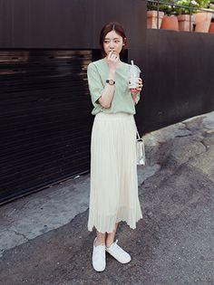 감성 빈티지 sugarfun #koreanstyle #koreanfashion #ulzzang