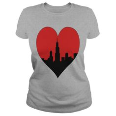 Love Chicago  #gift #ideas #Popular #Everything #Videos #Shop #Animals #pets #Architecture #Art #Cars #motorcycles #Celebrities #DIY #crafts #Design #Education #Entertainment #Food #drink #Gardening #Geek #Hair #beauty #Health #fitness #History #Holidays #events #Home decor #Humor #Illustrations #posters #Kids #parenting #Men #Outdoors #Photography #Products #Quotes #Science #nature #Sports #Tattoos #Technology #Travel #Weddings #Women