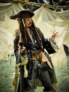 Captain Jack Sparrow is shopping at Walmart. Description from pinterest.com. I searched for this on bing.com/images